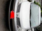 2006 Nissan tida for sale in Kingston / St. Andrew, Jamaica