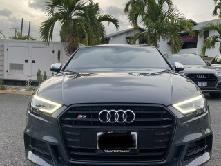 2019 Audi S3 for sale in Kingston / St. Andrew, Jamaica