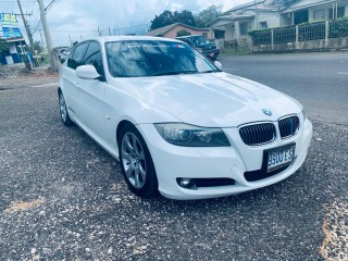 2010 BMW 325I for sale in Manchester, Jamaica