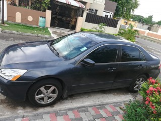 2007 Honda Accord for sale in St. Catherine, Jamaica