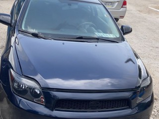 2006 Toyota Scion tC for sale in St. Catherine, Jamaica