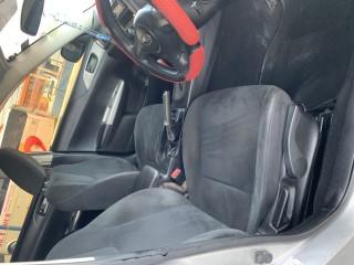 2009 Subaru Impreza Anesis for sale in St. Catherine, Jamaica