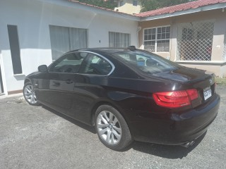 2013 BMW 328i for sale in Kingston / St. Andrew,
