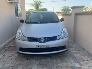 2014 Nissan Wingroad for sale in St. Catherine, Jamaica