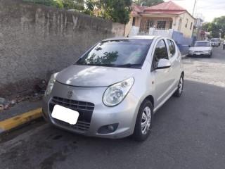 2011 Suzuki Celerio for sale in Kingston / St. Andrew, Jamaica