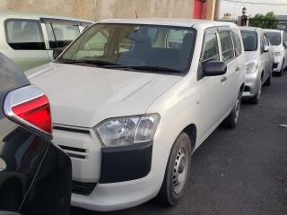 2014 Toyota Probox for sale in St. Catherine, Jamaica