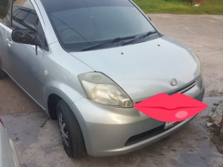 2005 Daihatsu boon for sale in St. Catherine, Jamaica