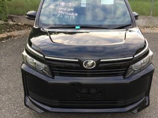 2014 Toyota VOXY for sale in Trelawny, Jamaica