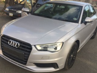 2014 Audi A3 for sale in Kingston / St. Andrew, Jamaica