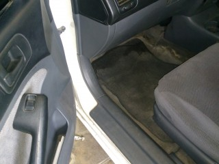 2001 Honda Civic for sale in Kingston / St. Andrew, Jamaica