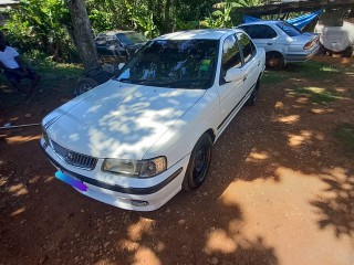 2001 Nissan Sunny b15 for sale in St. Catherine, Jamaica