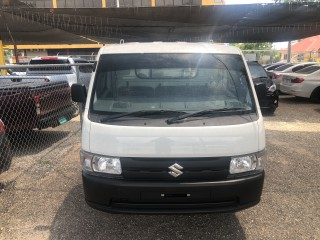 2019 Suzuki CARRY for sale in Kingston / St. Andrew, Jamaica