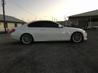 2011 BMW 335i for sale in Kingston / St. Andrew, Jamaica