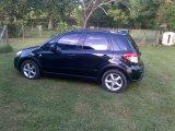 2007 Suzuki SX4 for sale in Trelawny, Jamaica