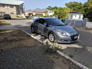 2012 Honda CRZ for sale in Kingston / St. Andrew, Jamaica