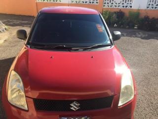 2006 Suzuki Swift for sale in St. Catherine, Jamaica