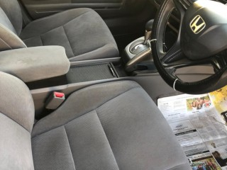 2009 Honda Civic for sale in St. Catherine, Jamaica