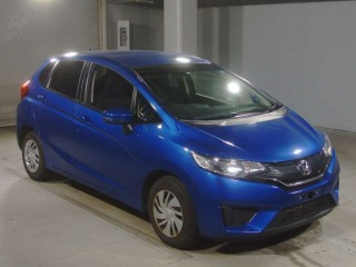 2017 Honda FIT for sale in St. Ann, Jamaica