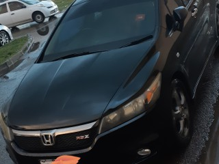 2009 Honda Stream RSZ for sale in St. Catherine, Jamaica