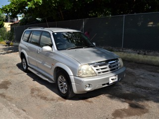 2006 Suzuki Grand Vitara for sale in Kingston / St. Andrew, Jamaica