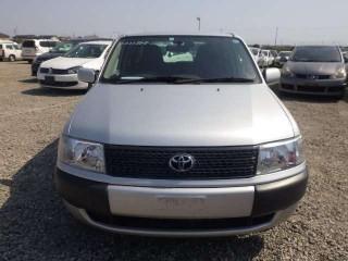 2014 Toyota Probox for sale in Westmoreland, Jamaica