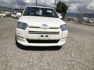2014 Toyota Succeed TX for sale in St. Catherine, Jamaica