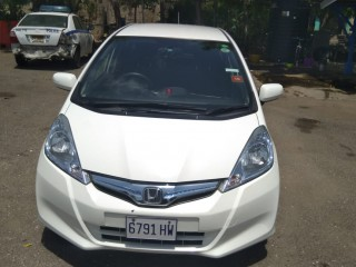 2013 Honda FIT for sale in St. Catherine,