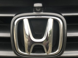 2010 Honda Odyssey for sale in St. Thomas, Jamaica