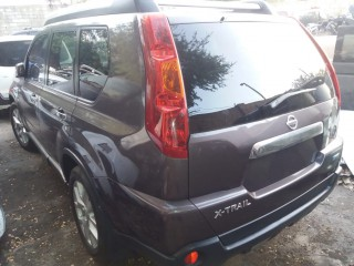 2012 Nissan Xtrail for sale in Kingston / St. Andrew, Jamaica