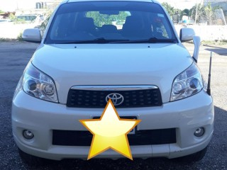 '13 Toyota Rush for sale in Jamaica