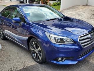 2015 Subaru Legacy B4 Limited Edition Eyesight for sale in Kingston / St. Andrew, Jamaica
