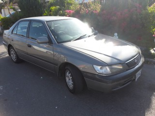2000 Toyota corona for sale in St. Catherine, Jamaica