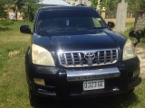 2005 Toyota Prado Land Cruiser for sale in St. Elizabeth, Jamaica