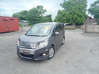 2011 Honda Spada for sale in Westmoreland, Jamaica