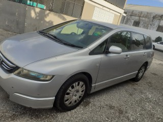 2006 Honda Odyssey 7 seater for sale in Kingston / St. Andrew, Jamaica