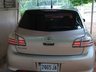2008 Toyota Blade for sale in Kingston / St. Andrew, Jamaica