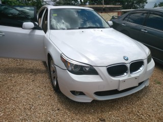 2004 BMW 530i for sale in Manchester, Jamaica