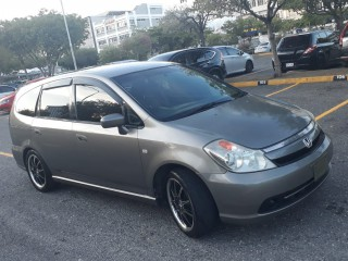 2006 Honda Stream for sale in St. Catherine, Jamaica