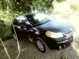 '10 Suzuki SX4 for sale in Jamaica