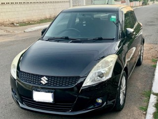 2011 Suzuki Swift R for sale in St. Ann, Jamaica