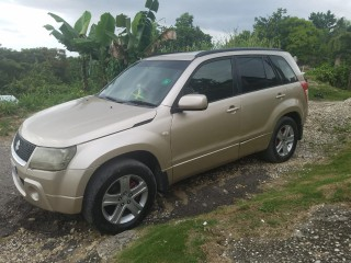 2006 Suzuki Grand vitara for sale in St. James, Jamaica