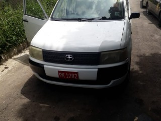 2008 Toyota probox for sale in St. James, Jamaica
