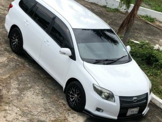 2008 Toyota Toyota Fielder S for sale in Kingston / St. Andrew, Jamaica
