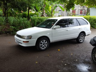 '98 Toyota Toyota for sale in Jamaica