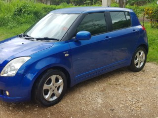 2006 Suzuki Swift for sale in St. Catherine, Jamaica