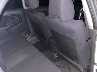 2002 Subaru Impreza for sale in St. Catherine, Jamaica