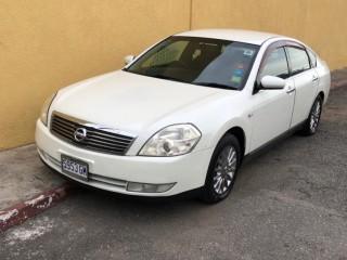 2008 Nissan Teana for sale in Kingston / St. Andrew, Jamaica