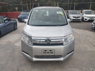 2011 Honda Stepwagon for sale in Manchester, Jamaica