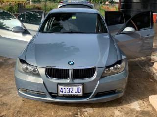 2006 BMW 3 series for sale in St. Elizabeth, Jamaica