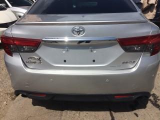 2013 Toyota Mark X for sale in Kingston / St. Andrew, Jamaica